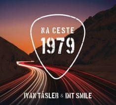IMT Smile: Na cestě 1979 - CD