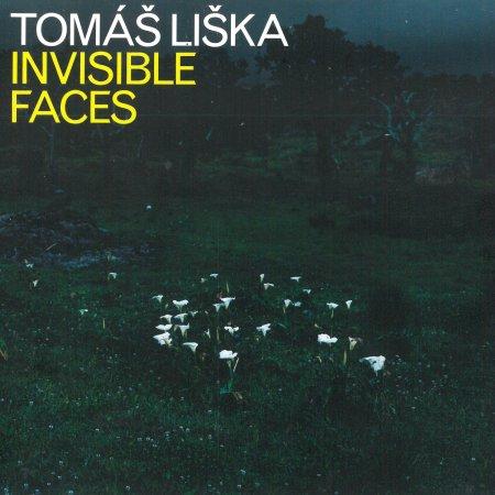 Liška Tomáš: Invisible Faces