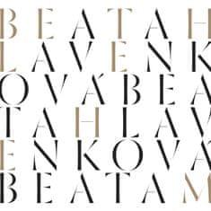Hlavenková Beata: Bethlehem