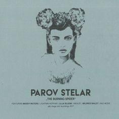 Parov Stelar: The Burning Spider