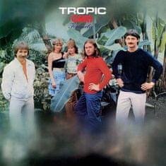 ORM: Tropic