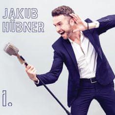 Hübner Jakub: Jakub Hübner