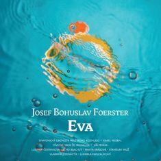 Various: Foerster: Eva