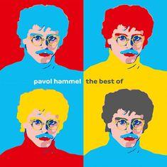 Hammel Pavol: The Best Of