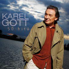 Gott Karel: 50 hitů (2x CD) - CD