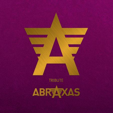 Tribute Abraxas