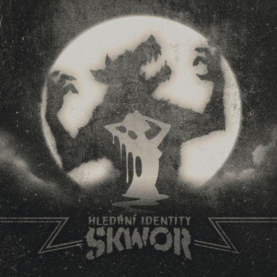 Škwor: Hledání identity