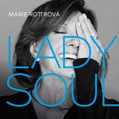 Rottrová Marie: Lady Soul