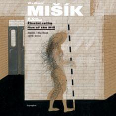 Mišík Vladimír: Životní režim / Bigbít 1976-2010 - CD