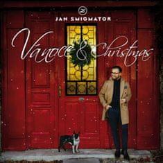 Smigmator Jan: Vánoce & Christmas