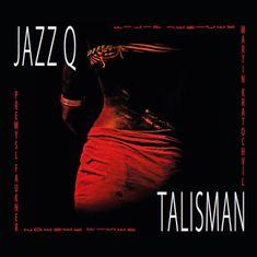 Jazz Q: Talisman