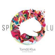 Klus Tomáš: Spolu (2x LP) - LP
