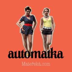 Mateřská.com: Automatka