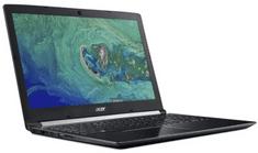 Acer prenosnik Aspire 5 A515-51G-57R3 i5-8250U/8GB/SSD256GB+1TB/MX150/15,6FHD/W10H (NX.GT0EX.018)
