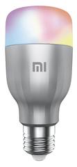 Xiaomi Mi LED SMART žárovka E27 (barevná)