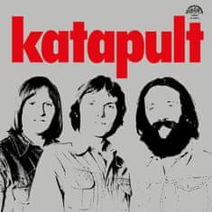 Katapult: 1978/2018 Limitovaná jubilejní edice