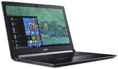 Acer prijenosno računalo Aspire 5 A515-51G-54YG i5-8250U/8GB/SSD512GB/MX150/15,6FHD/W10H (NX.GT1EX.031)
