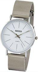 Secco S A5028,4-231