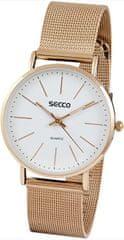 Secco S A5028,4-531