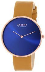Axcent dámské hodinky IX7245R-359