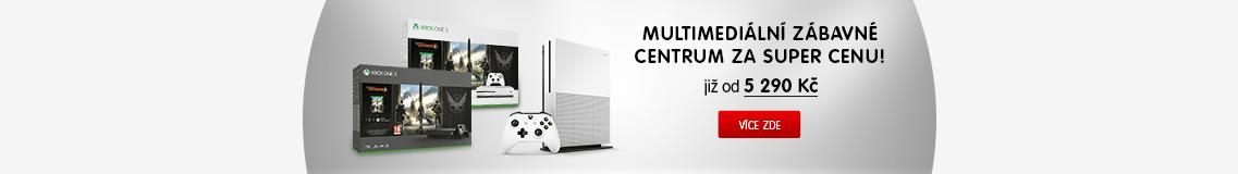 intPromo;Wide and big (middle center);CZ EG_dod_MS Xbox