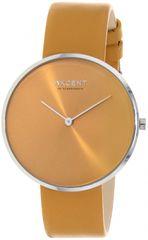 Axcent dámské hodinky IX72452-959