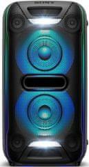 Sony brezžični zvočnik GTK-XB72 Extra