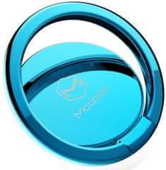 Mcdodo Mcdodo magnetický držák pro mobilní telefon, modrá, MR-4742