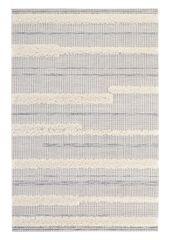 Mint Rugs Kusový koberec Mint Rugs 103515 Handira creme grey