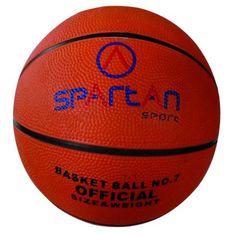 Spartan košarkarska žoga Florida, vel. 7