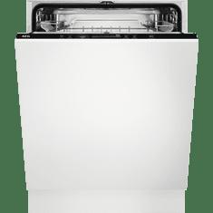 AEG Mastery FSB52637Z perilica posuđa