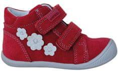 Protetika dievčenské členkové topánky Tulsa