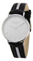 Axcent pánské hodinky IX57204-06