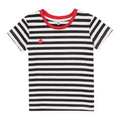 Garnamama majica za dječake