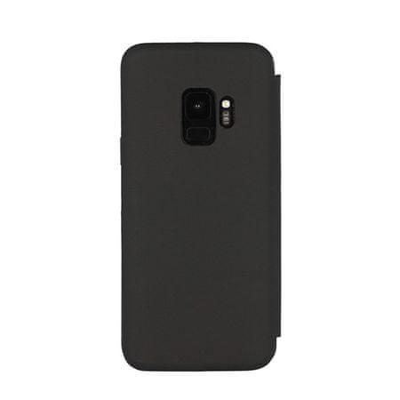 Havana torbica za Samsung Galaxy A50 A505, Premium Soft, črna