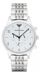 Emporio Armani pánské hodinky AR1879