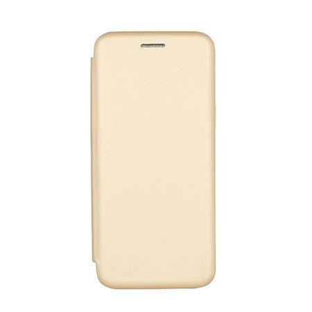 Havana torbica za Samsung Galaxy A50 A505, Premium Soft, zlata