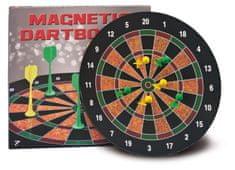 Piatnik Magnetické šípky