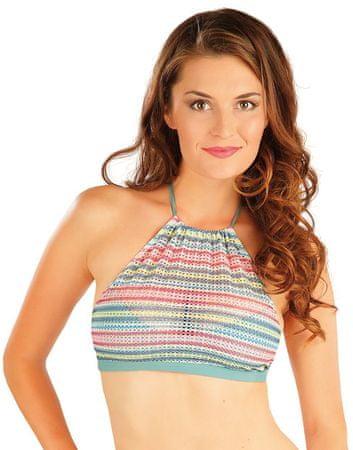 Litex Bikini top kivehető merrevítéssel 57139 (méret 36)