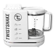 Twistshake Mikser wielofunkcyjny 6 w 1