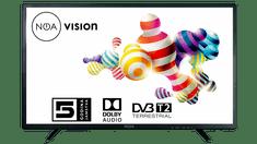 """NOA televizor Vision HDR N32LHXB, 81,28 cm (32"""")"""