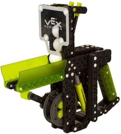 Hexbug VEX Robotics Snap Shot
