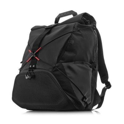 HP OMEN X by HP Transceptor Backpack, 3KJ69AA