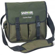 Saenger Taška Tackle Bag