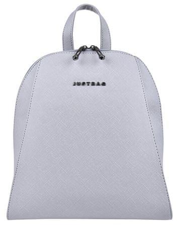 JustBag Női hátizsák 3420 Grey