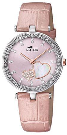 Lotus Love L18622/3