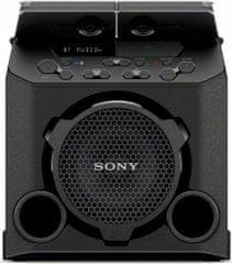 Sony GTK-PG10 brezžični zvočnik