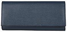 Giulia Monti dámské tmavě modré psaníčko