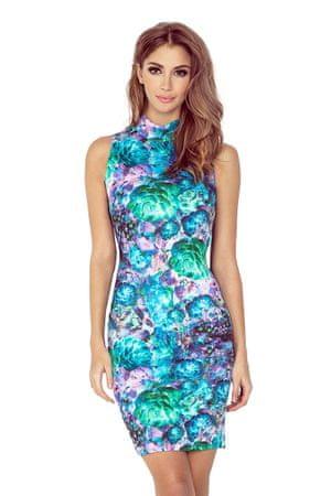 Morimia Női ruha 002-2, mint a fotón, XL