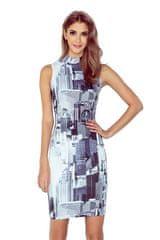 Morimia Dámské šaty 002-1